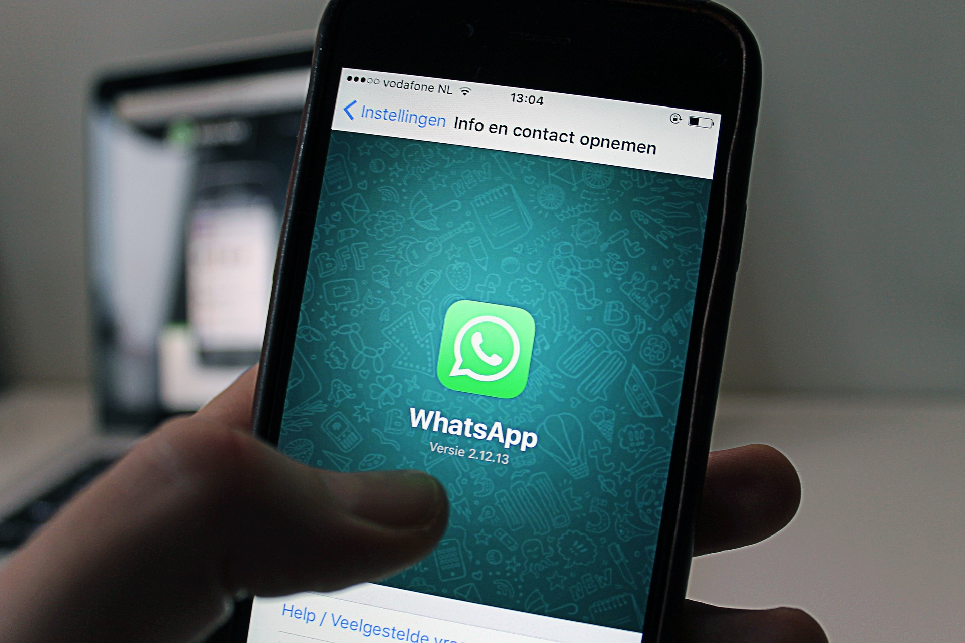 Нижегородский суд впервые вынес постановление через WhatsApp
